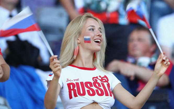 بالصور بنات روسيا , بالصور احلى بنات روسيا 6103 10