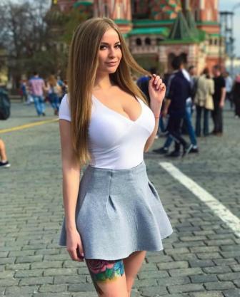 بالصور بنات روسيا , بالصور احلى بنات روسيا 6103 4