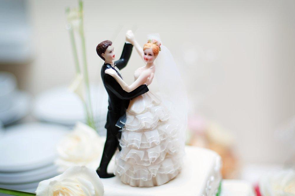 بالصور بطاقة تهنئة زواج , احلى صور لبطاقات تهنئه بالزواج 6126 6