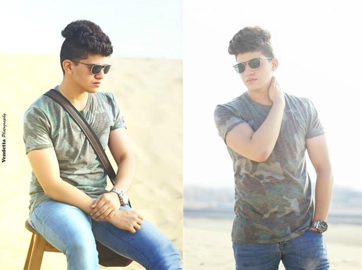 بالصور صور شباب مصر , بالصور احلى شباب مصر 6128 10