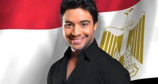صور شباب مصر , بالصور احلى شباب مصر