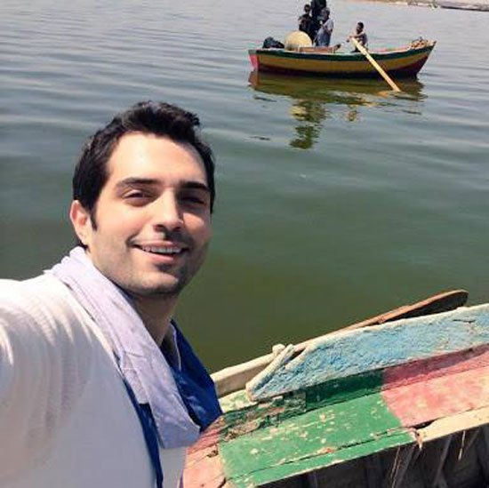 بالصور صور شباب مصر , بالصور احلى شباب مصر 6128 3