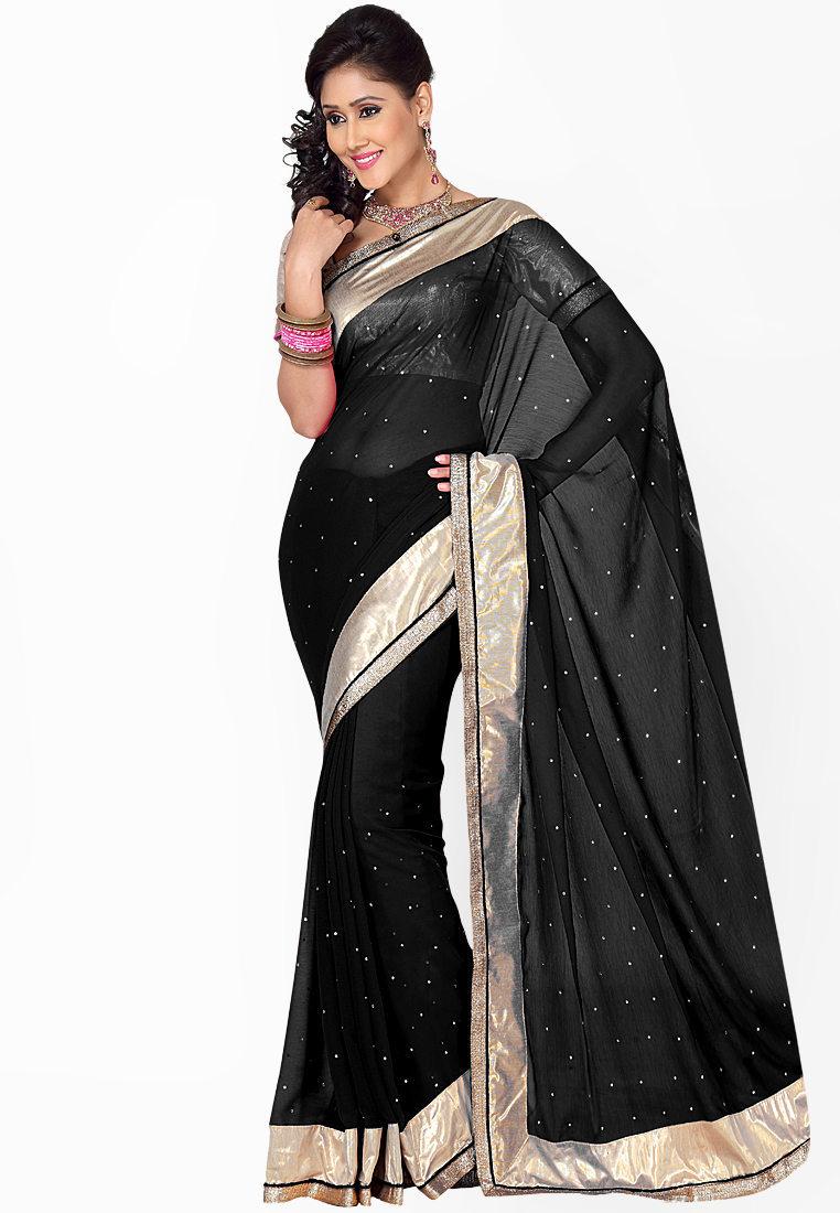 بالصور اجمل هنديه , بالصور اجمل هنديه 6130 5