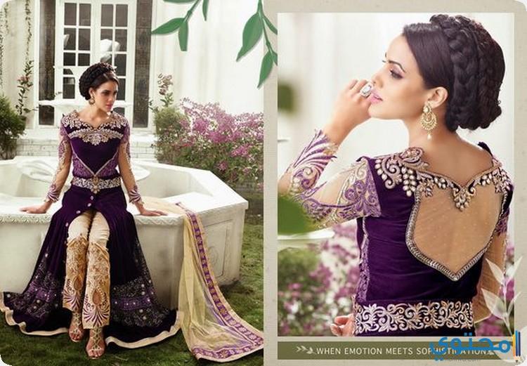 بالصور اجمل هنديه , بالصور اجمل هنديه 6130 8