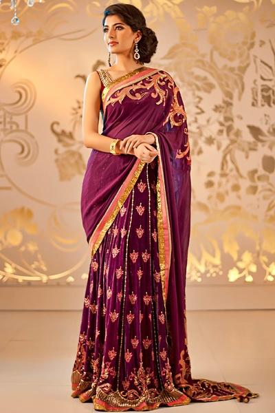 بالصور اجمل هنديه , بالصور اجمل هنديه 6130 9