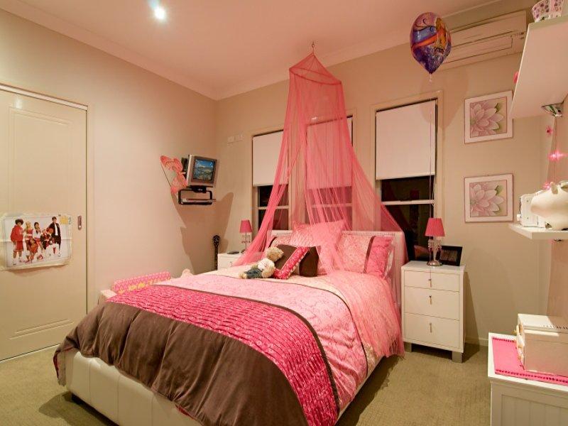 بالصور صور غرف اطفال , بالصور اجمل غرف اطفال 6131 3