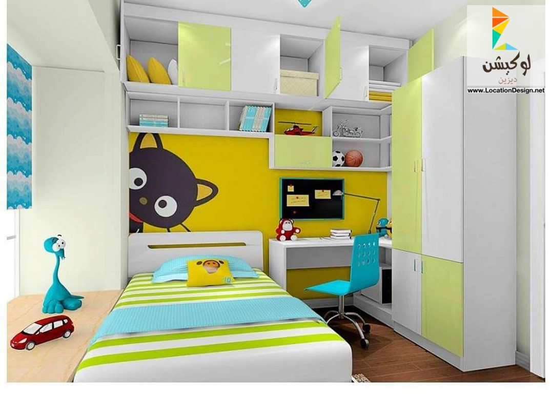 بالصور صور غرف اطفال , بالصور اجمل غرف اطفال 6131 4