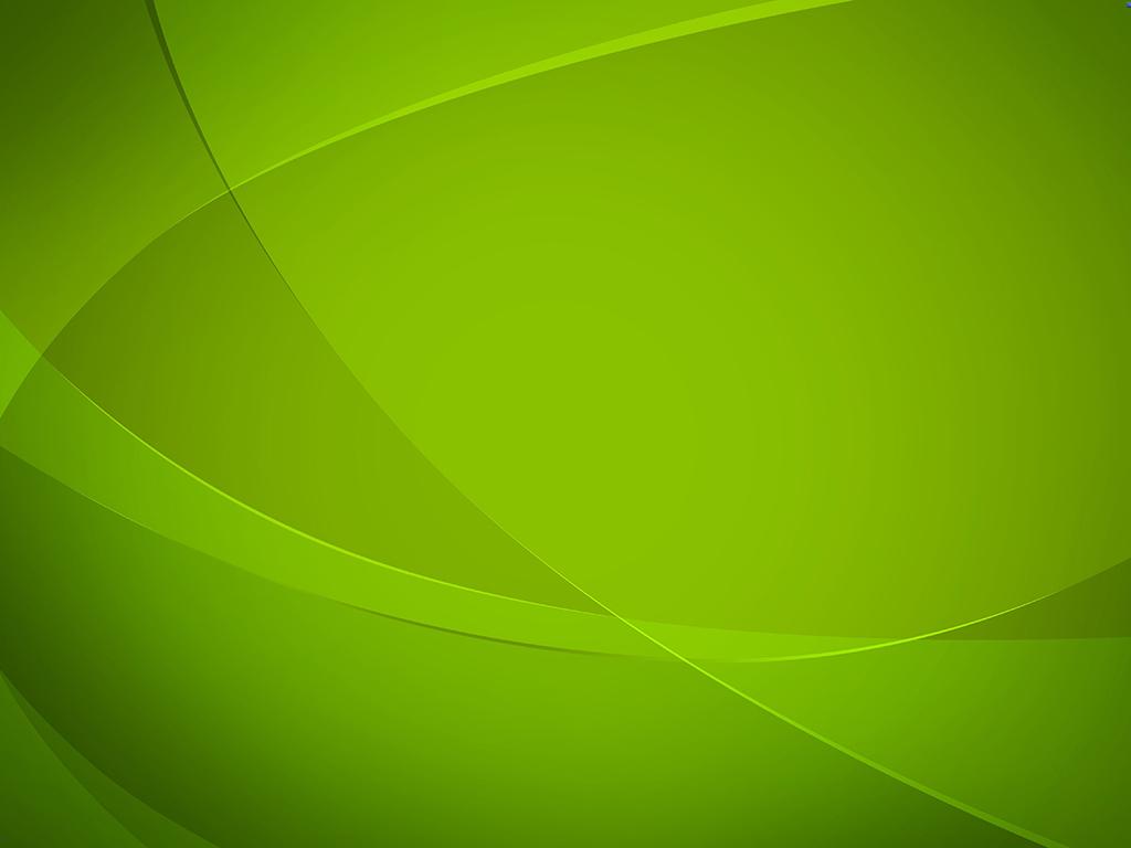 بالصور خلفيات ساده , بالصور اجمل خلفيات ساده 6133 10