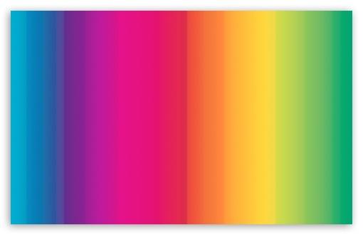 بالصور خلفيات ساده , بالصور اجمل خلفيات ساده 6133 3