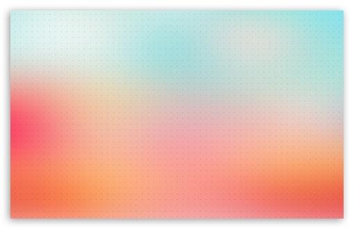 بالصور خلفيات ساده , بالصور اجمل خلفيات ساده 6133 6