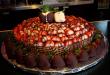 بالصور صور حلويات , احلى صور لحلويات شهيه 6151 1 110x75