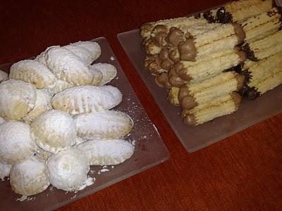 بالصور صور حلويات , احلى صور لحلويات شهيه 6151 11