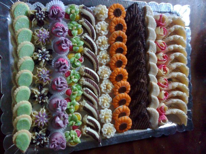 بالصور صور حلويات , احلى صور لحلويات شهيه 6151 8