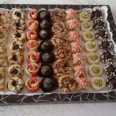 صور صور حلويات , احلى صور لحلويات شهيه