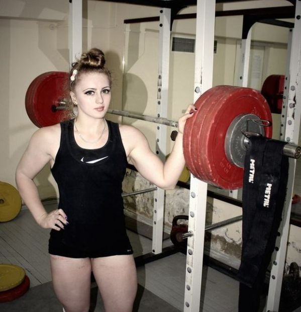 صوره اجسام رياضية , بالصور احلى الاجسام الرياضيه