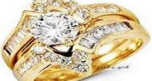 تفسير حلم الخاتم الذهب للمتزوجة , تفسير رؤية الخاتم الذهب للمتزوجة في المنام