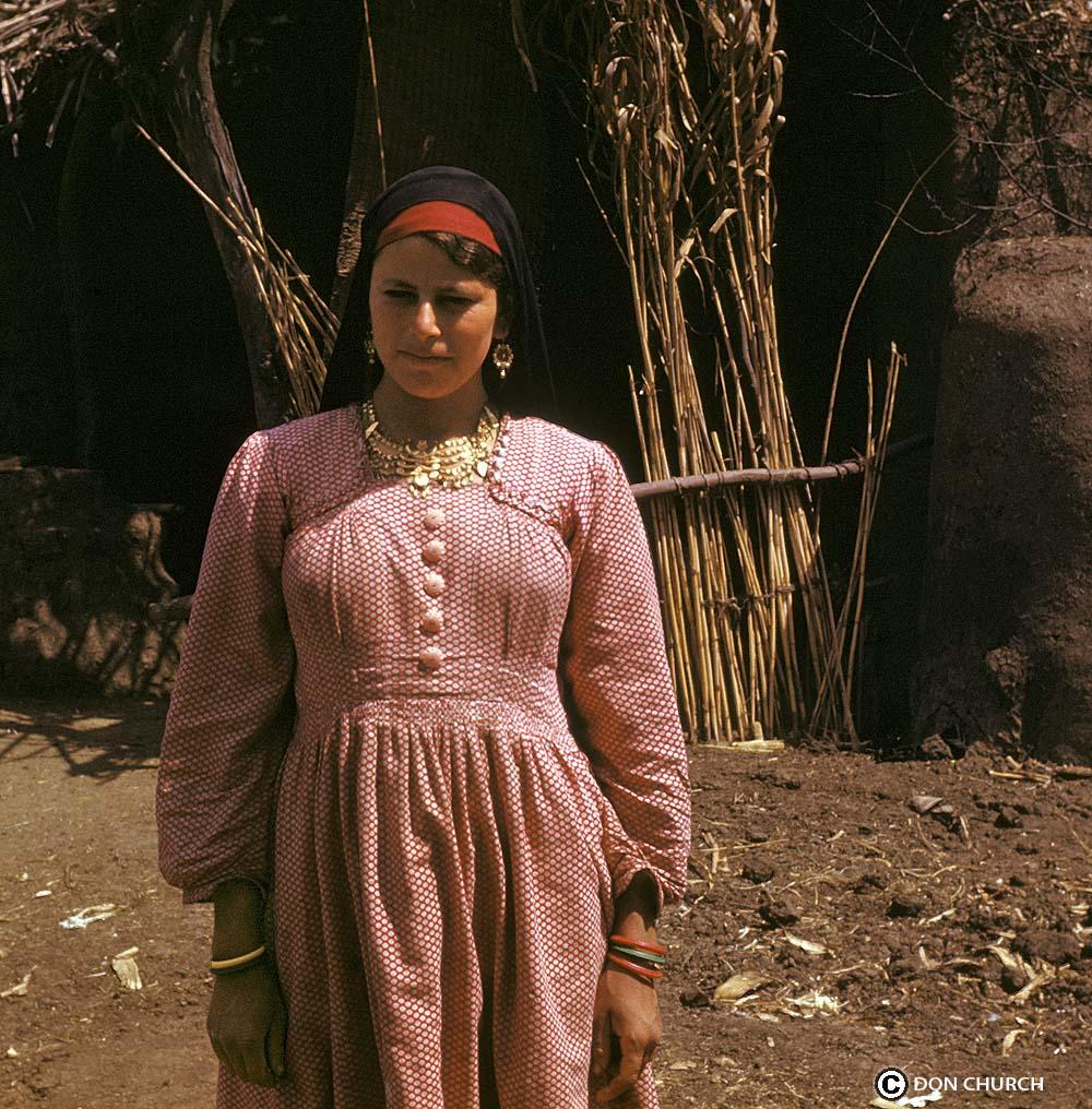 بالصور نسوان بلدي , اجمل الصور للنساء الشعبية البسيطة 1155 10