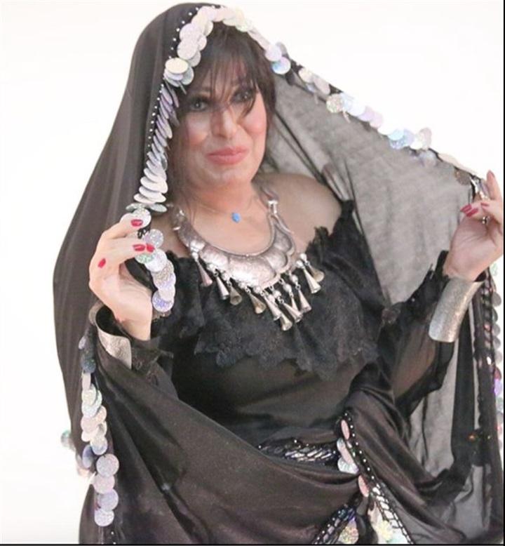 بالصور نسوان بلدي , اجمل الصور للنساء الشعبية البسيطة 1155 2