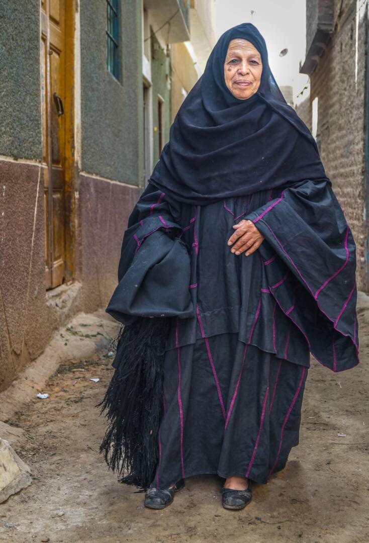 بالصور نسوان بلدي , اجمل الصور للنساء الشعبية البسيطة 1155 5