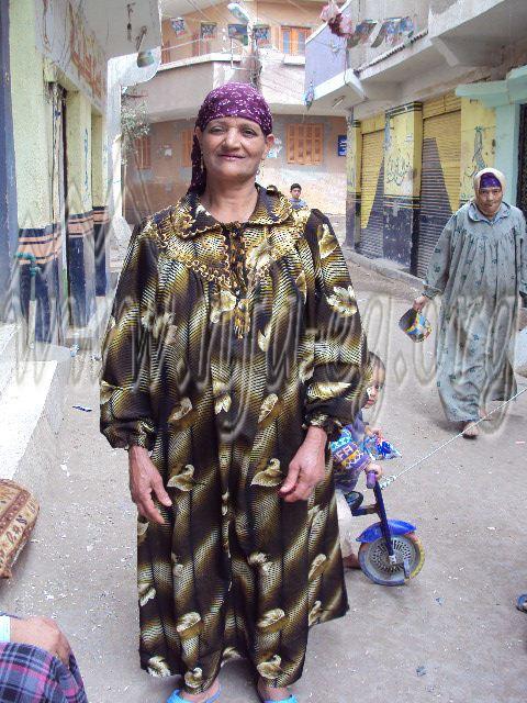بالصور نسوان بلدي , اجمل الصور للنساء الشعبية البسيطة 1155 8
