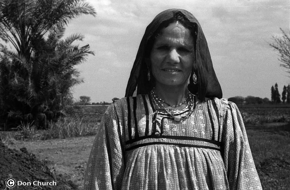 بالصور نسوان بلدي , اجمل الصور للنساء الشعبية البسيطة 1155 9