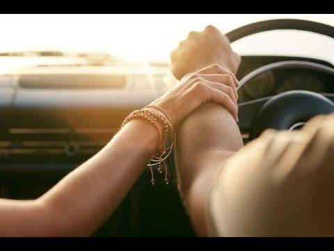 بالصور كيف اجعلها تحبني من جديد , مفاتيح تسرق بها قلب محبوبتك من جديد 1187 2