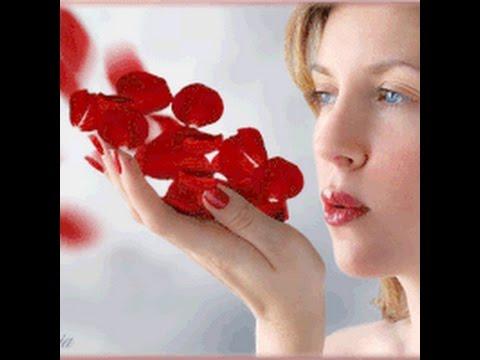 صورة صور ورد متحركه , اجمل الورود الجميلة الرقيقة 119 5