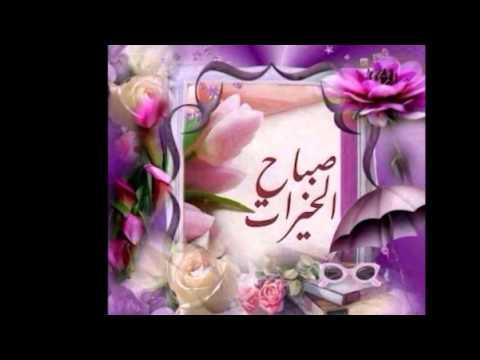 صورة صور ورد متحركه , اجمل الورود الجميلة الرقيقة 119 7