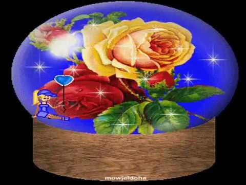صورة صور ورد متحركه , اجمل الورود الجميلة الرقيقة 119
