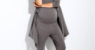 صور ملابس حوامل , اجمل وارقى الملابس المناسبة للمراة الحامل