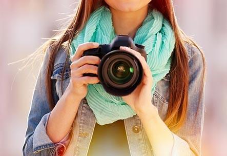 تصوير فوتوغرافي الجديد في عالم التصوير الفوتوغرافي صور بنات
