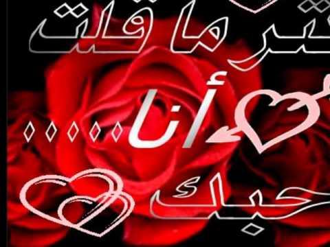 صورة صور قلب حب , اجمل صور القلوب الجميلة الرقيقة