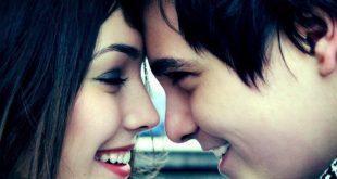 صوره صور بنات حب , اجمل الصور للتعبير عن الحب والعاطفة الرقيقة للبنات