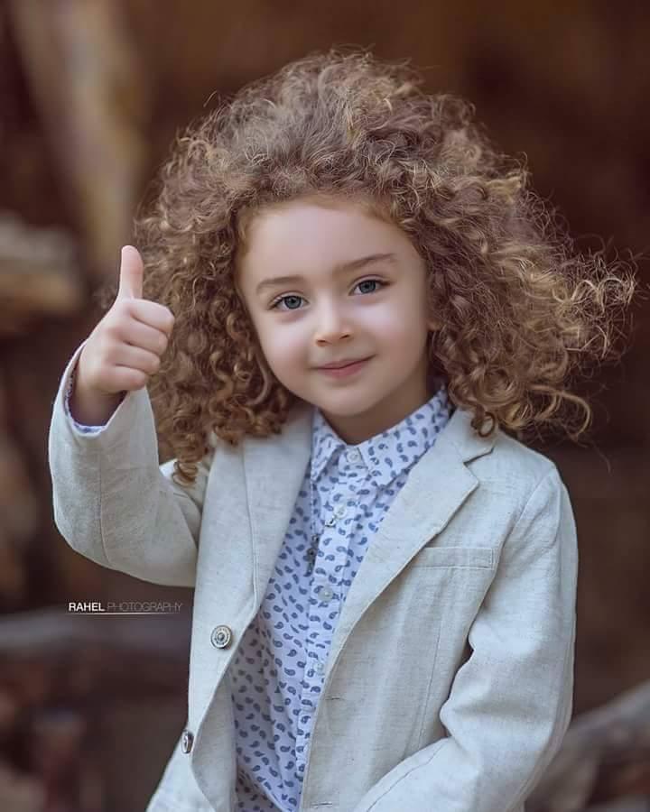 بالصور اجمل الصور اطفال فى العالم , احلى الصور لاجمل الاطفال من كل انحاء العالم 1228 10
