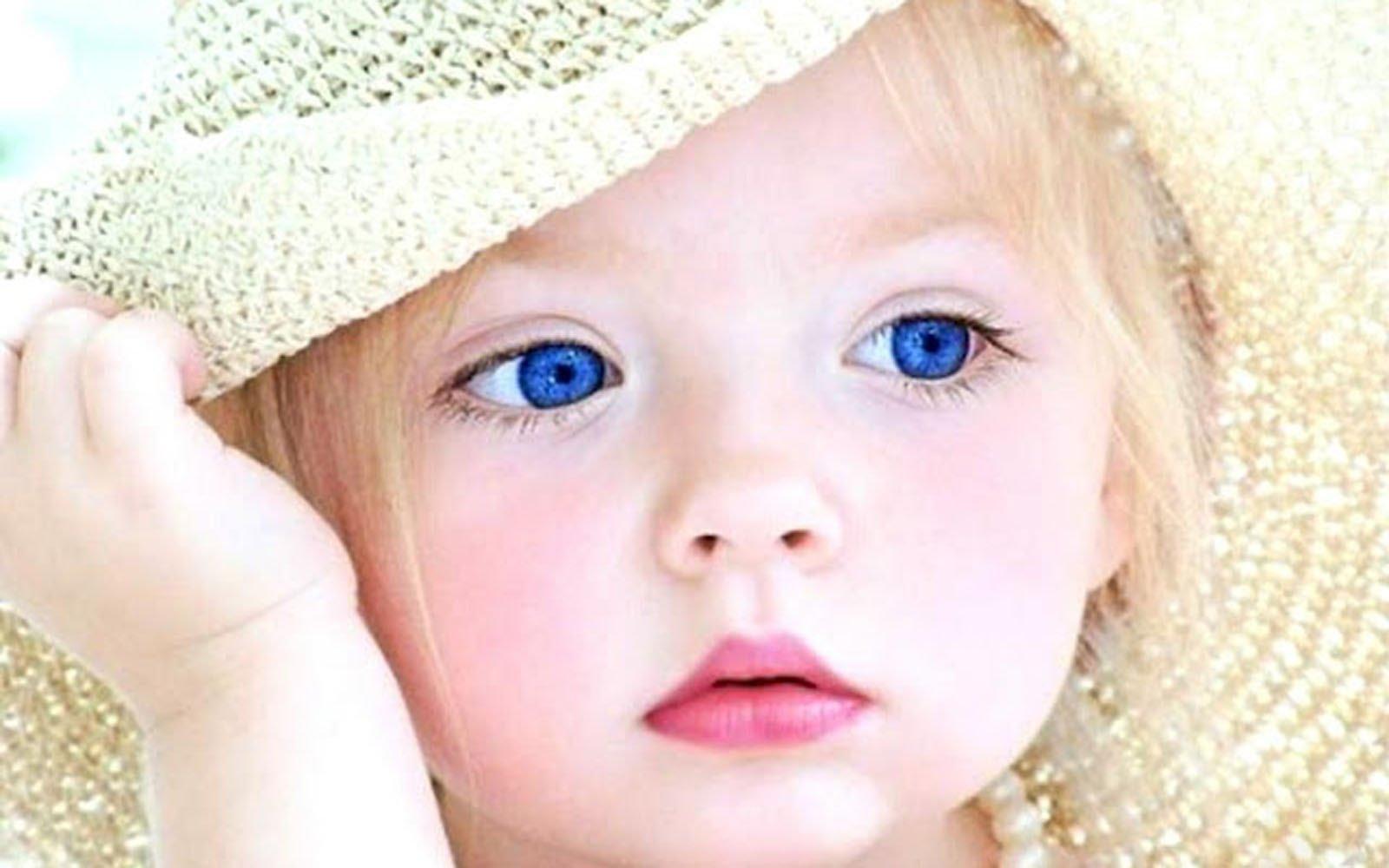 بالصور اجمل الصور اطفال فى العالم , احلى الصور لاجمل الاطفال من كل انحاء العالم 1228 11