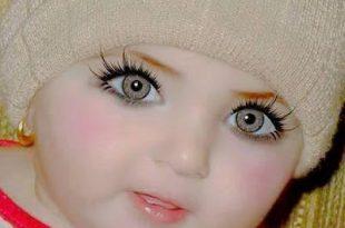 بالصور اجمل الصور اطفال فى العالم , احلى الصور لاجمل الاطفال من كل انحاء العالم 1228 14 310x205