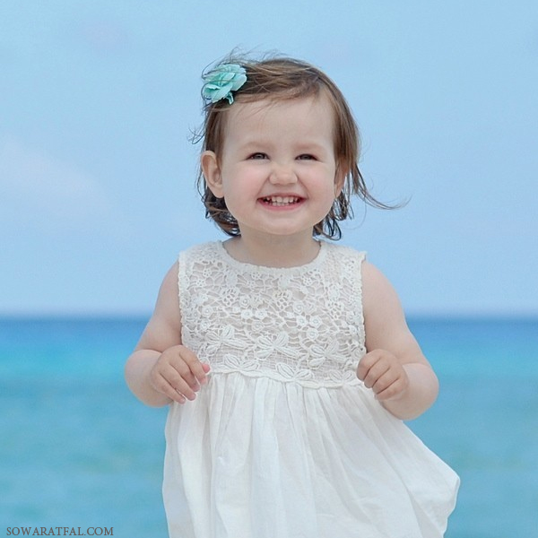 بالصور اجمل الصور اطفال فى العالم , احلى الصور لاجمل الاطفال من كل انحاء العالم 1228 15