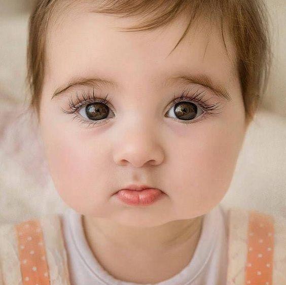بالصور اجمل الصور اطفال فى العالم , احلى الصور لاجمل الاطفال من كل انحاء العالم 1228 16