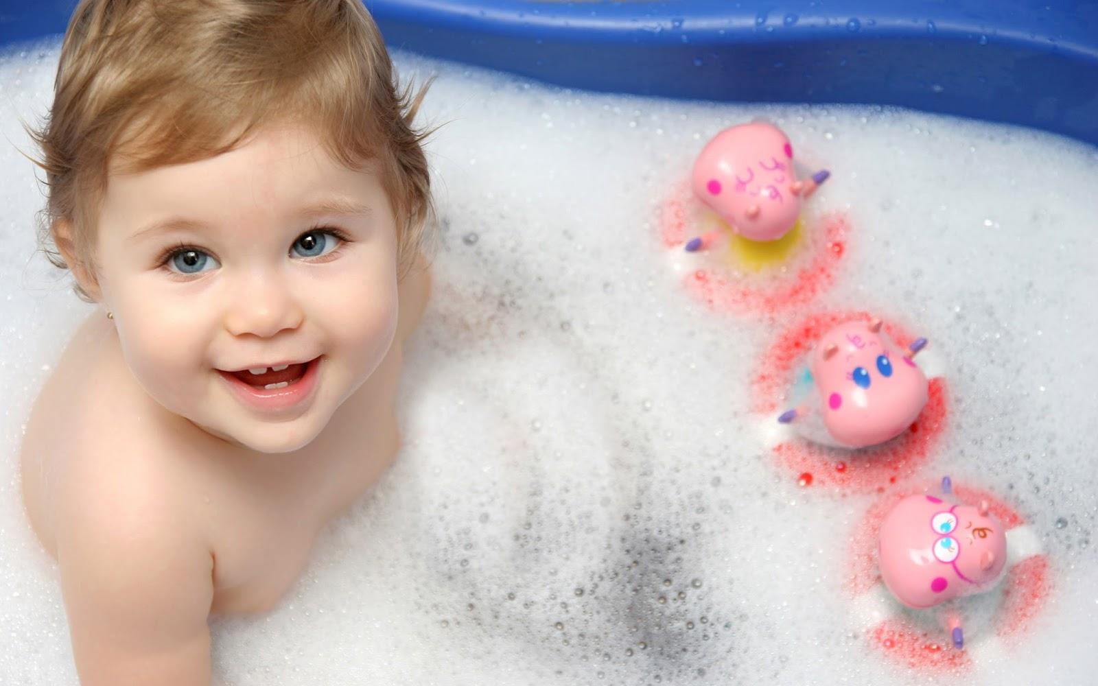 بالصور اجمل الصور اطفال فى العالم , احلى الصور لاجمل الاطفال من كل انحاء العالم 1228 17