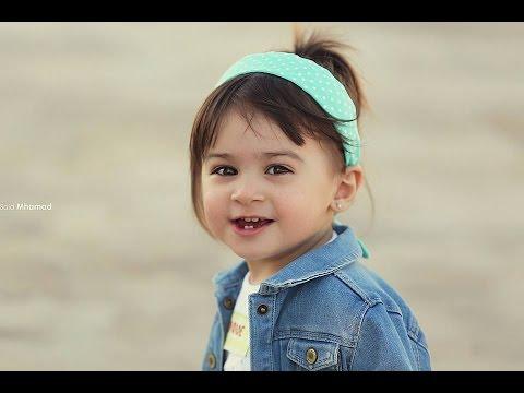 بالصور اجمل الصور اطفال فى العالم , احلى الصور لاجمل الاطفال من كل انحاء العالم 1228 18