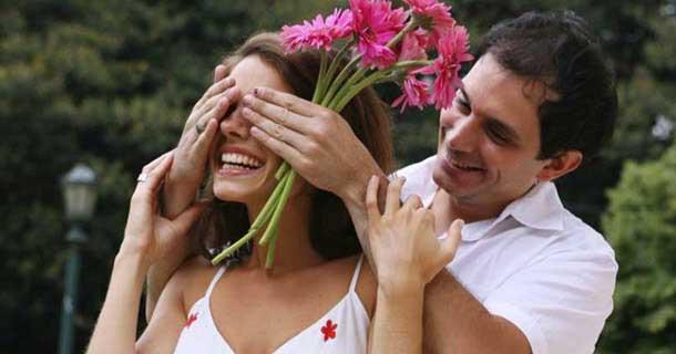 بالصور صورحب رومنسيه , اجمل وارق الصور المعبرة عن الحب والرومانسية 1229 5