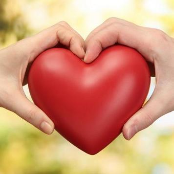 بالصور صورحب رومنسيه , اجمل وارق الصور المعبرة عن الحب والرومانسية 1229 7