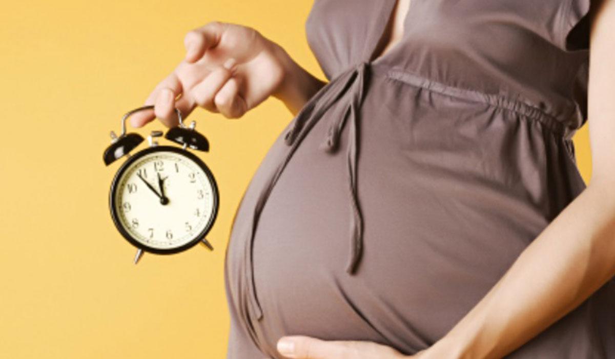 صور اسباب الولادة المبكرة , الولادة المبكرة ما هي اعراضها والاسباب المؤدية لها؟