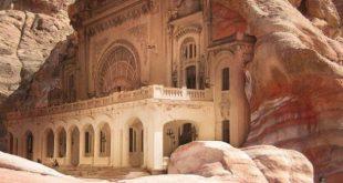 صور اقدم مدينة في العالم , المدينة ذات التاريخ الاقدم في العالم