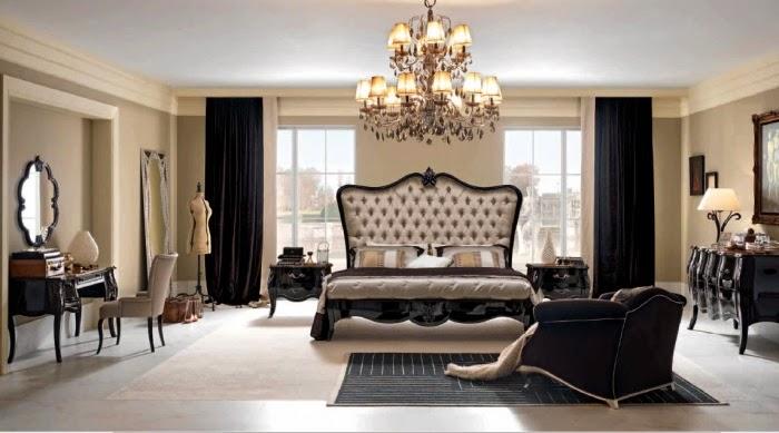 بالصور ترتيب غرفة النوم , افضل الافكار لترتيب اثاث غرفة النوم بطريقة عملية 1252 2
