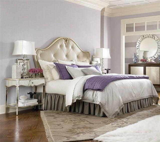 بالصور ترتيب غرفة النوم , افضل الافكار لترتيب اثاث غرفة النوم بطريقة عملية 1252 3