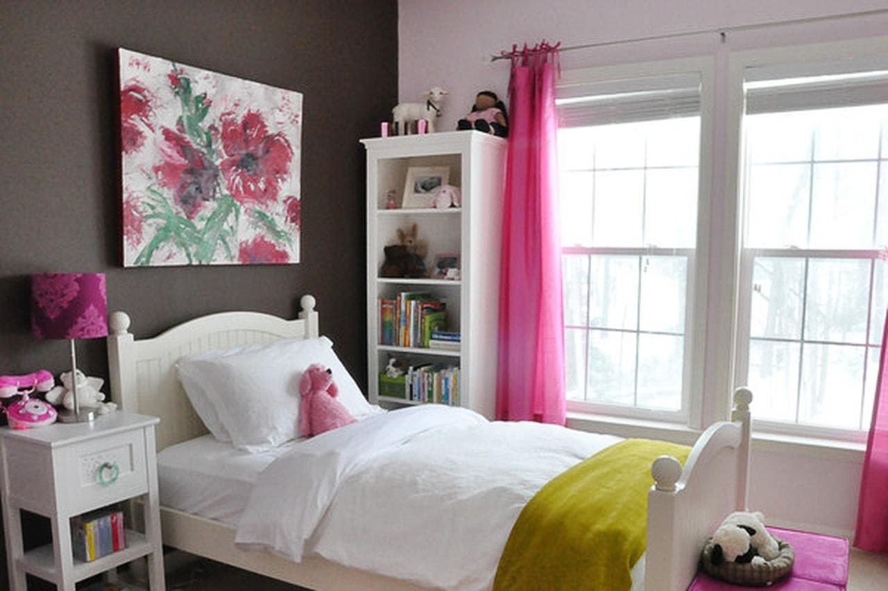 بالصور ترتيب غرفة النوم , افضل الافكار لترتيب اثاث غرفة النوم بطريقة عملية 1252 6