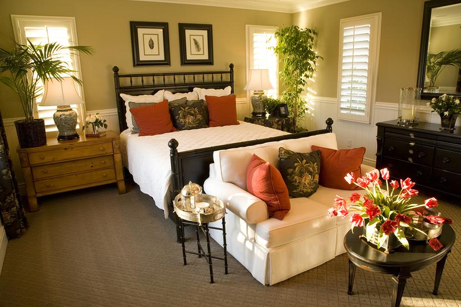 بالصور ترتيب غرفة النوم , افضل الافكار لترتيب اثاث غرفة النوم بطريقة عملية 1252 7
