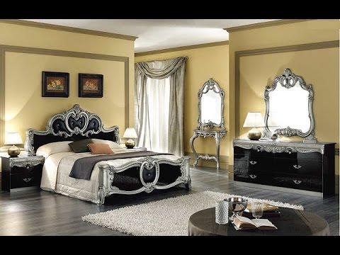 بالصور ترتيب غرفة النوم , افضل الافكار لترتيب اثاث غرفة النوم بطريقة عملية 1252