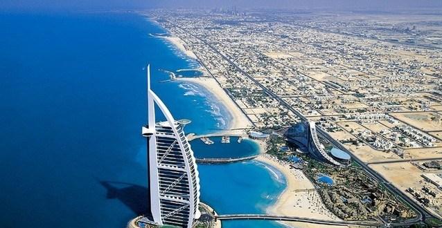 بالصور موضوع تعبير عن السياحة , السياحة اهميتها وانواعها المختلفة ومعرفة المزيد عنها 1259 2